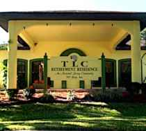 Tender Loving Care Retirement Residence - Lakeland, FL