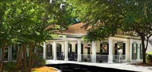 River Oaks Assisted Living in Port Royal, SC