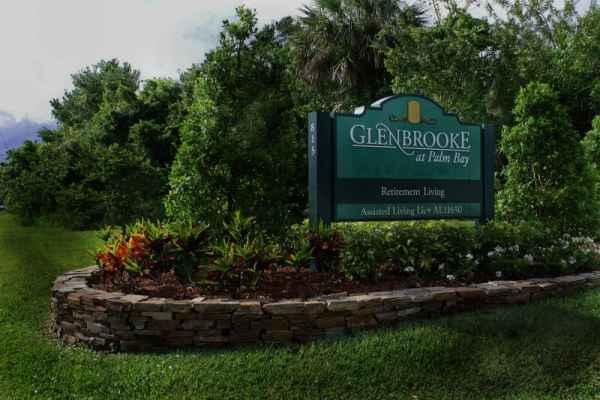Glenbrooke at Palm Bay in Palm Bay, FL