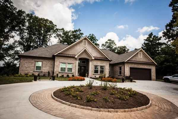 Tender Personal Care Home #2 in Lawrenceville, GA