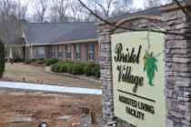 Bristol Village Assisted Living Facility - Conyers, GA