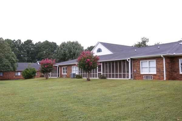 Oxton Village of Social Circle in Social Circle, GA