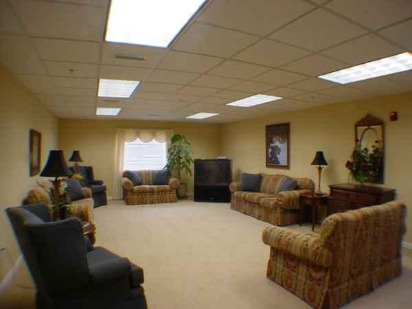 Fifth Season Residential of Benton in Benton, IL