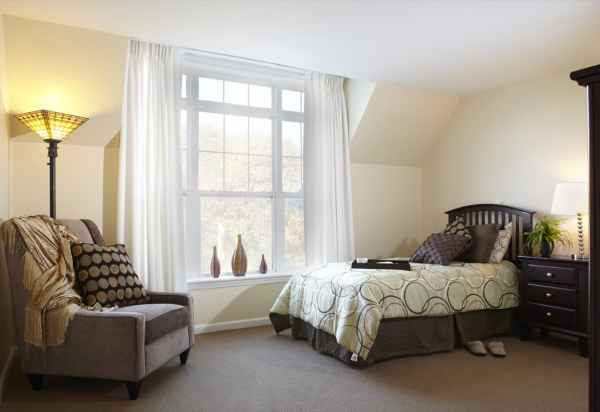 Sunrise Of Naperville In Naperville Il Reviews