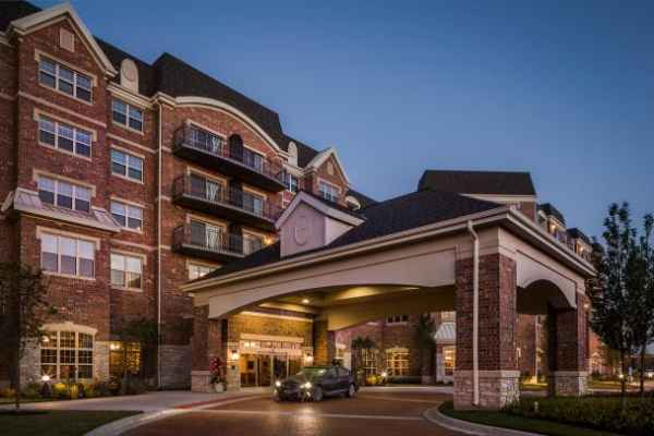 North Shore Place in Northbrook, IL - Reviews, Complaints
