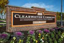 Clearwater Commons - Indianapolis, IN