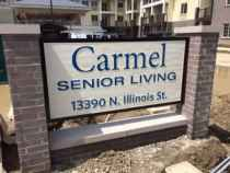Carmel Senior Living - Carmel, IN