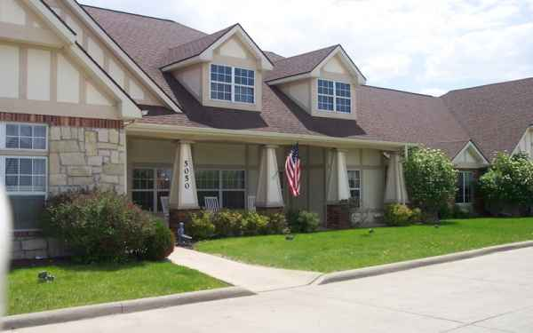 Surprising Bickford Of West Des Moines In West Des Moines Ia Reviews Download Free Architecture Designs Rallybritishbridgeorg