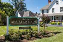 Bel Air Assisted Living - Bel Air, MD