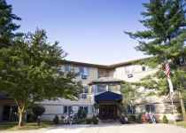 American House Westland Joy Senior Living - Westland, MI