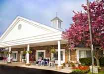American House Livonia Senior Living - Livonia, MI