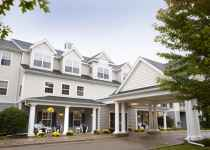 American House North Senior Living - Flint - Flint, MI