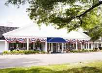 American House Dearborn Heights Senior Living - Dearborn Heights, MI