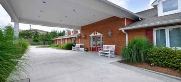 Brookdale Canton in Canton, GA