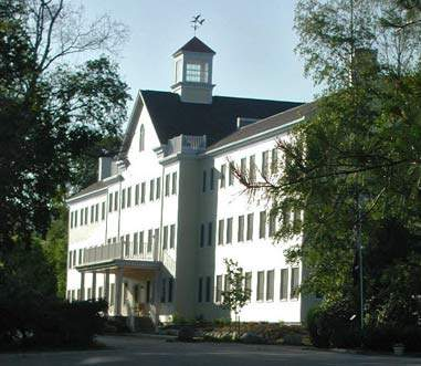 Riverglen House of Littleton - Littleton, NH