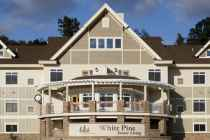 Cottage Grove White Pine Senior Living - Cottage Grove, MN