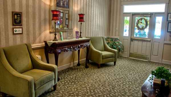 The Pointe At Kirby Gate In Memphis Tn Reviews