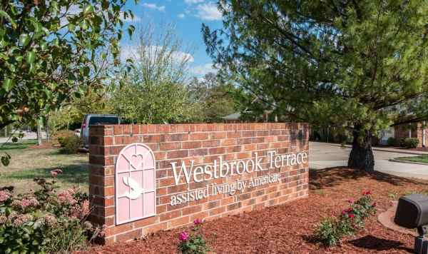 Westbrook Terrace, Assisted Living by Americare in Jefferson City, MO