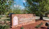 Westbrook Terrace, Assisted Living by Americare
