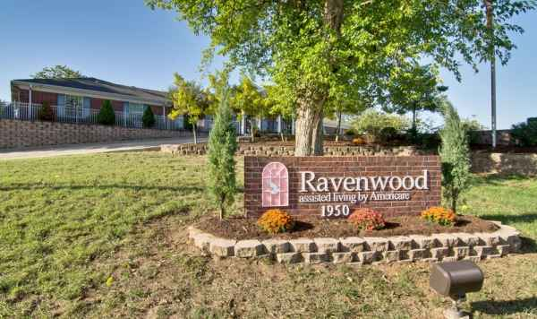 Ravenwood, Assisted Living By Americare