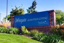 Westgate Assisted Living - Omaha, NE