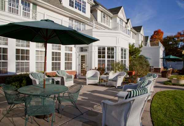 Respite Care In West Orange Nj