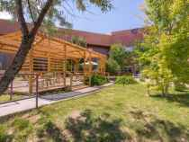 Pacifica Senior Living Sante Fe - Santa Fe, NM