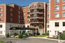 The Bristal Assisted Living at Westbury - Westbury, NY
