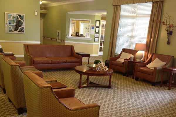 Crimson Ridge Meadows   Rochester Assisted Living In Greece, New York,  Reviews And Complaints | SeniorAdvice.com