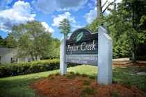 Poplar Creek Senior Care - La Grange, GA