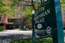 Ken-Ton Presbyterian Village  - Kenmore, NY
