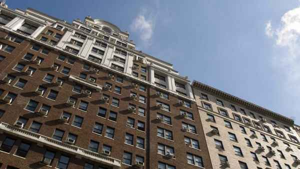 Atria West 86 in New York, NY - Reviews, Complaints, Pricing