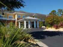 Pacifica Senior Living Wilmington