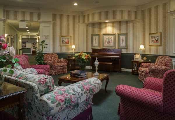 Sunrise Of Findlay In Findlay, Ohio, Reviews And Complaints |  SeniorAdvice.com