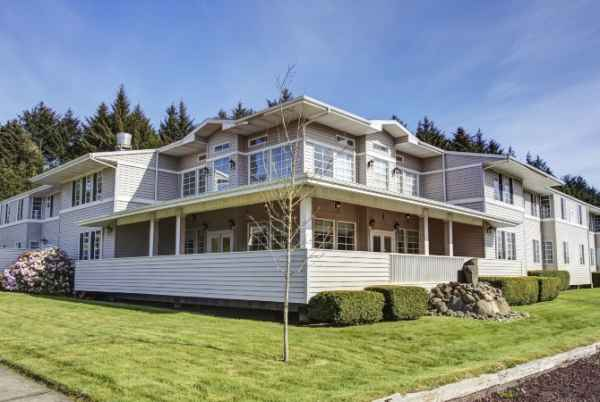 Hillside Place In Lincoln City Or Reviews Complaints