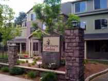 Hawthorne Gardens Senior Living - Portland, OR