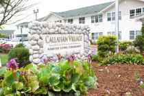 Callahan Village - Roseburg, OR