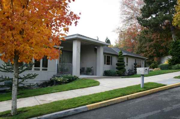 All Comfort Residential Care in Portland, OR