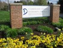 Cumberland Crossings - Carlisle, PA