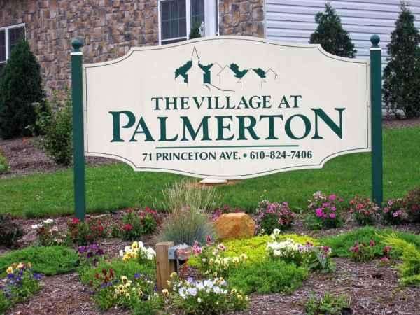 The Village at Palmerton in Palmerton, PA