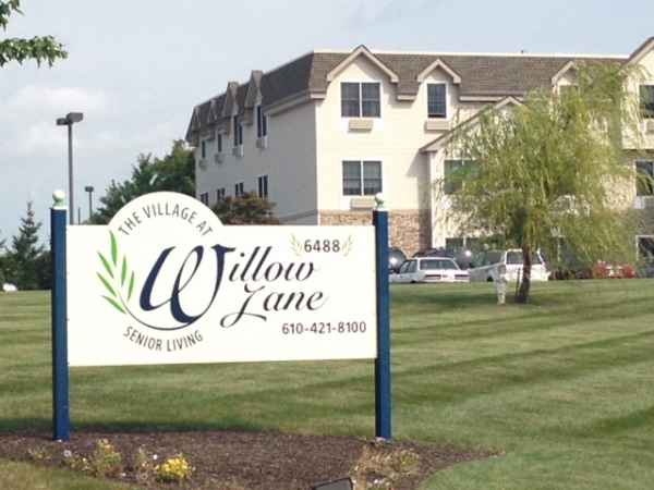 the village at willow lane in macungie pennsylvania reviews and