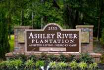 Ashley River Plantation - Charleston, SC