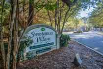 Sweetgrass Village Senior Living Community - Mount Pleasant, SC