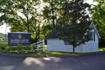 Barton House - Nashville, TN