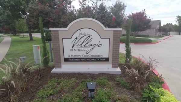 Villagio of Mckinney in Mckinney, TX