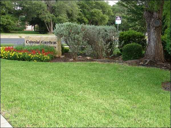 Colonial Gardens   Austin In Austin, Texas, Reviews And Complaints    SeniorAdvice.com