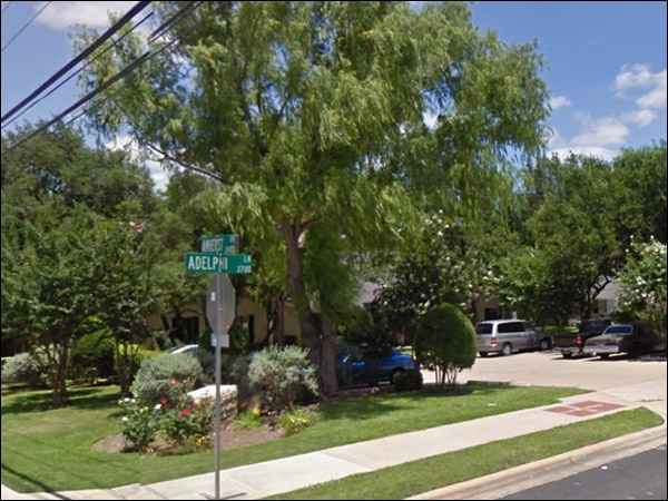 Colonial Gardens Austin In Austin Texas Reviews And