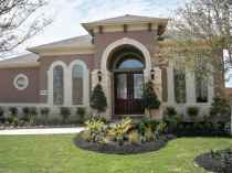 Tuscany Living Villas - Katy, TX