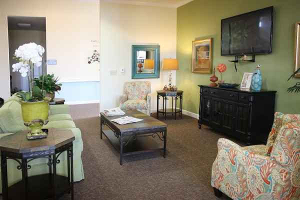 three forks senior living of forney in forney texas reviews and