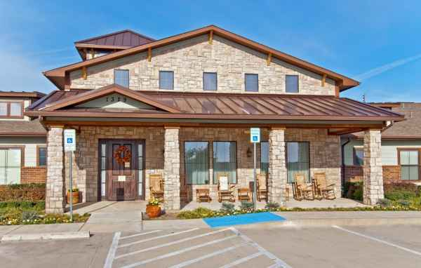 buffalo creek senior dating site See photos, floor plans and more details about buffalo creek commons in west seneca, ny visit rentcom® now for rental rates and other information about this property.